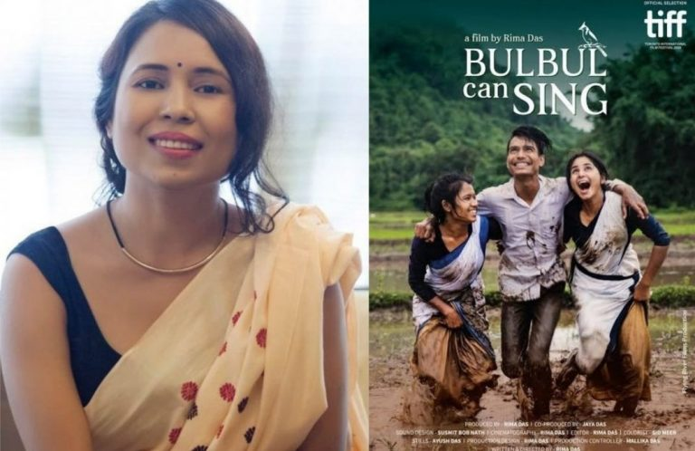 Rima Das' 'Bulbul Can Sing' To Open 2019 Indian Film Festival Of Melbourne