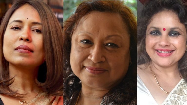 66th National Film Awards: When 3 Women Filmmakers From Assam Smashed The Glass Ceiling